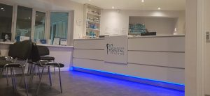 Heybridge_Dental_Practice